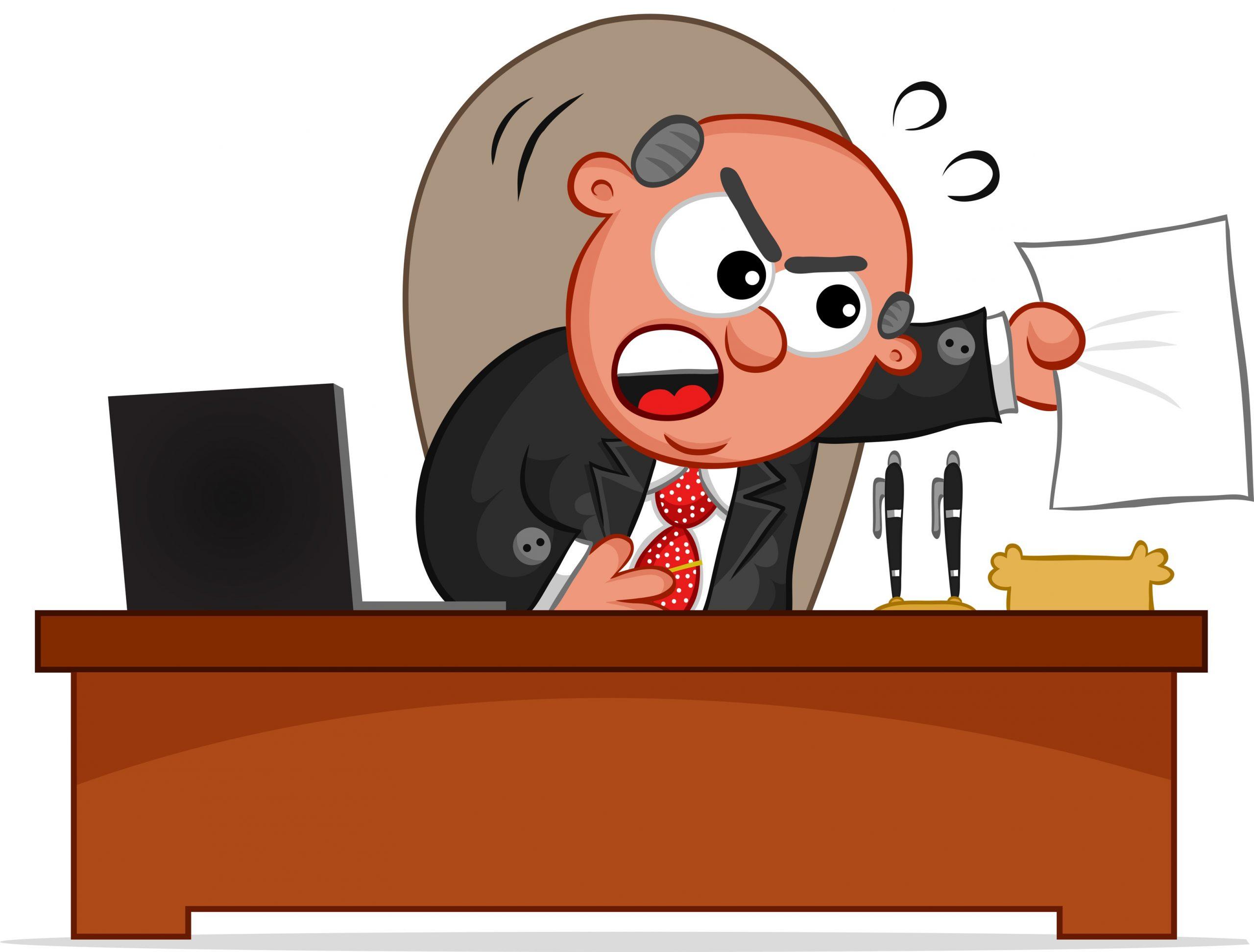 قانون اداره آپارتمان به زبان ساده و خودمانی چیست؟